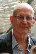 Philippe Reiryu Coupey