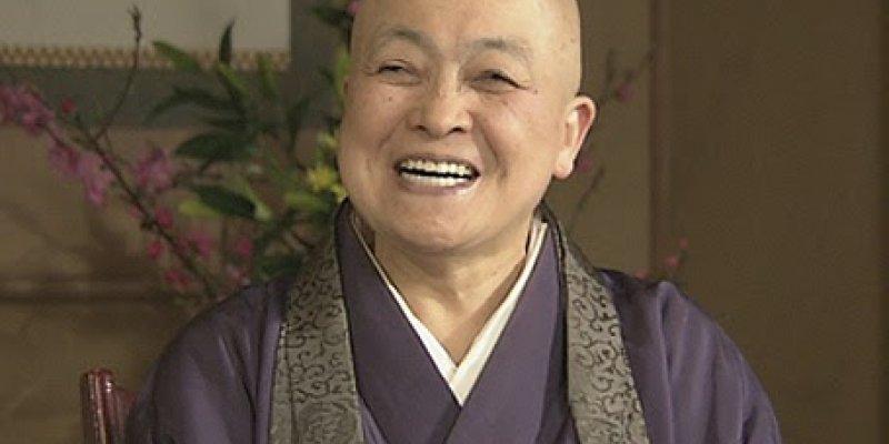 Aoyama Shundo La Gendronnière