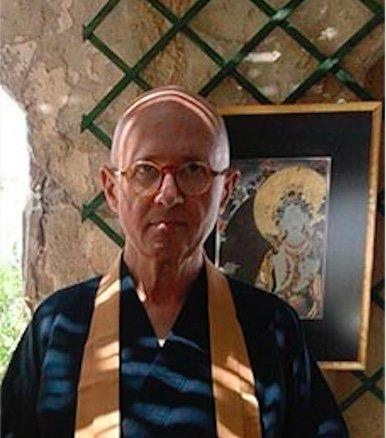 Raphaël Dôkô Triet