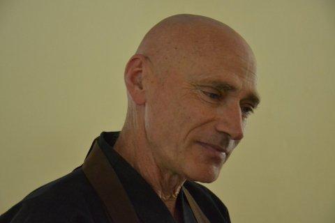 Hugues Yusen Naas