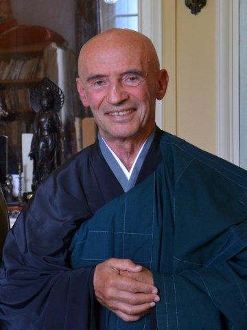Roland Yuno Rech