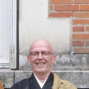 Maître Jean-PIerre Taiun Faure