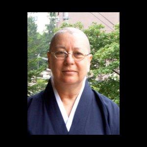 Laure Hosetsu Scemama