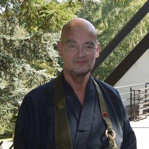 Olivier Reigen Wang-Genh